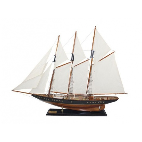 Model lode – Altantic 120x89cm