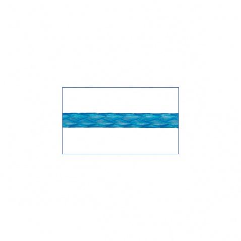 D-Pro priem.3 mm blue