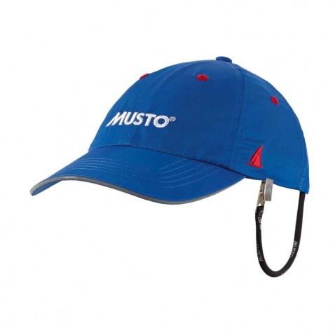 Šiltovka MUSTO Fast dry cap surf