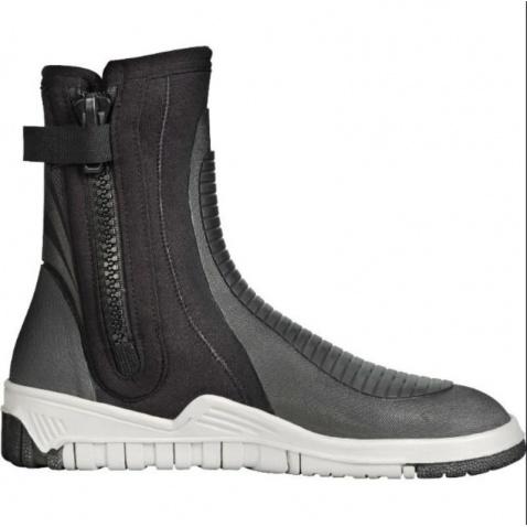 Neoprénové boty Ronstan XS