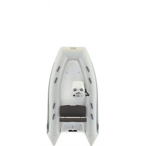 Nafukovací čln Grand S300L
