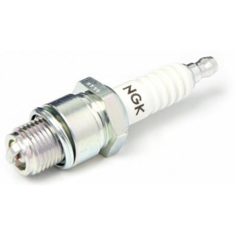 Zapalovacia sviečka NGK - BPR6HS 7022