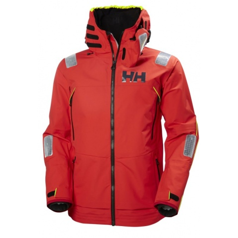 Bunda Aegir Race Jacket