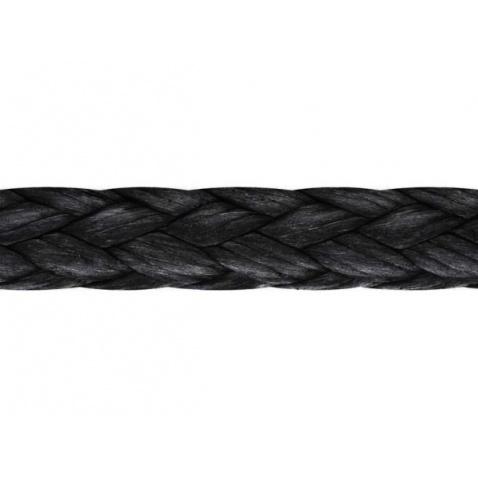 D-pro priem.1,5 mm black