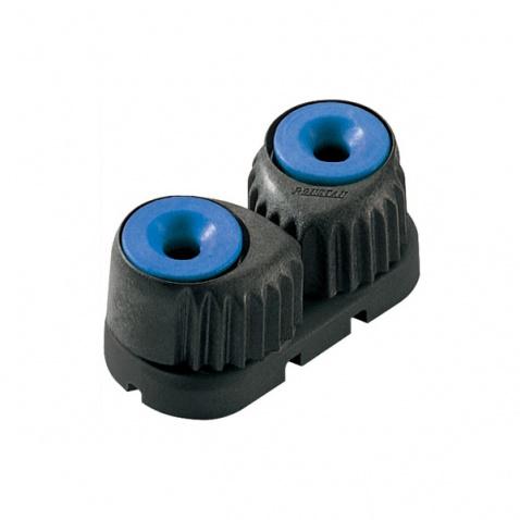 Klema malá modrá - RF5400B