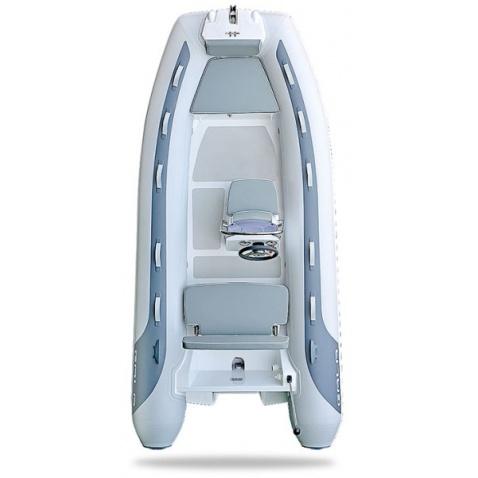 Nafukovací čln Gala Atlantis Deluxe A400L