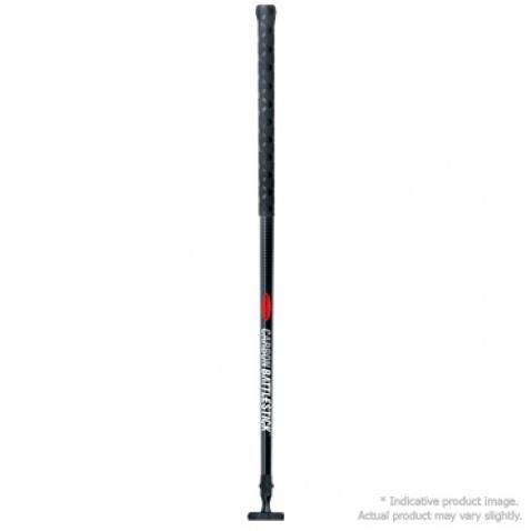 Pina - RF3130 Lightweight Tiller Extension