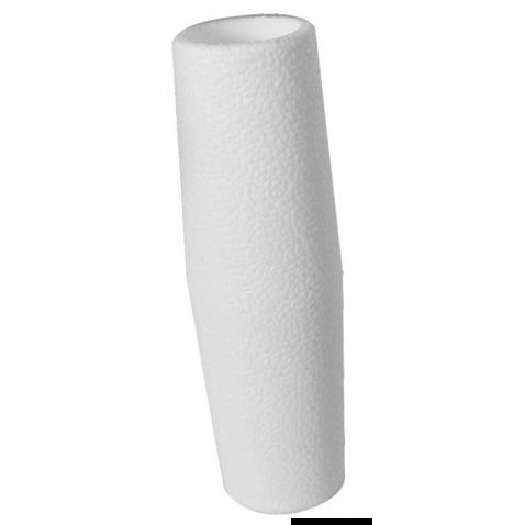 spojka bimini plast 22mm